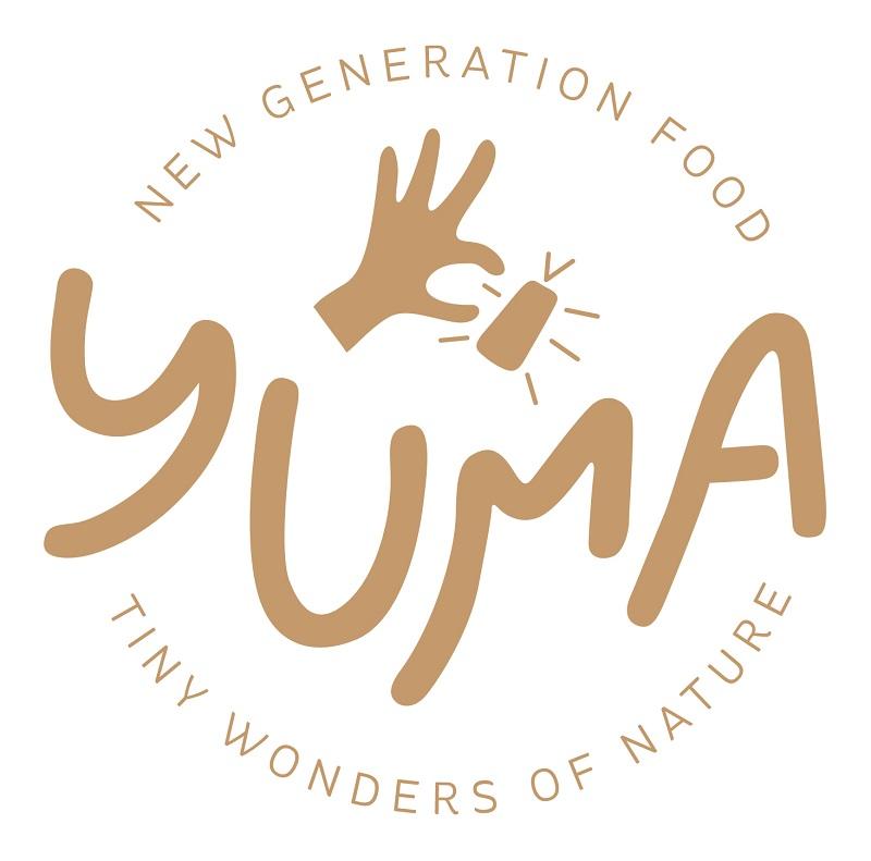 Logo de Yuma