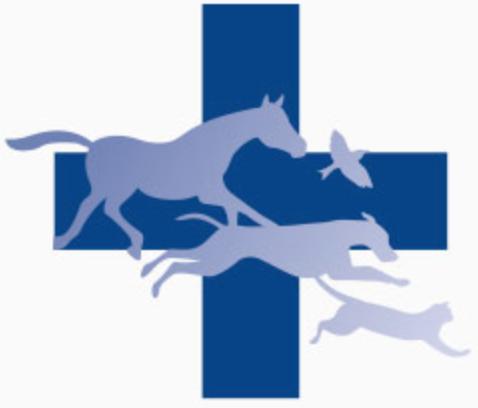 Aide Zoé la zébrule - Logo