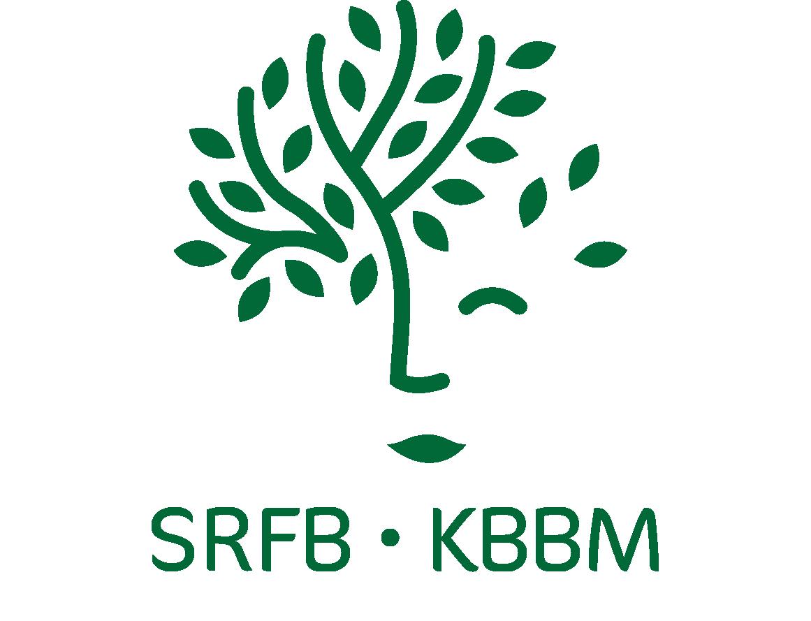 Plante des arbres - Logo