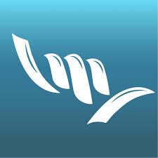 Logo de Shak&Kai